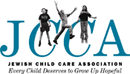 Jewish Child Care Association