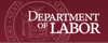 Department of Labor - Spring Valley